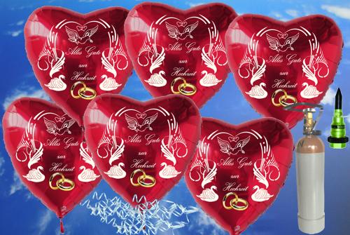 luftballons-alles-gute-zur-hochzeit
