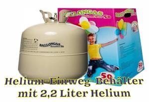 Helium-Einweg-Behaelter-mit-2.2-Liter-Helium